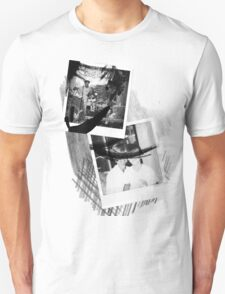 Lost Photos T-Shirt