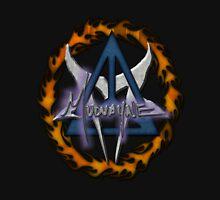 Mudvayne Logos Unisex T-Shirt
