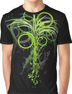 Treevolution Graphic T-Shirt