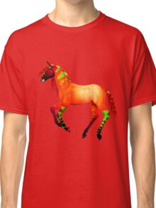 Fantasy Horse  Classic T-Shirt