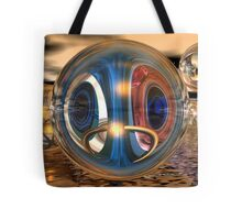 IMAGINARIUM Tote Bag
