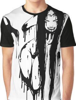 emer Graphic T-Shirt