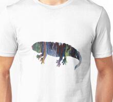 Salamander  Unisex T-Shirt