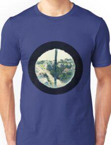 Lookout Hole Unisex T-Shirt