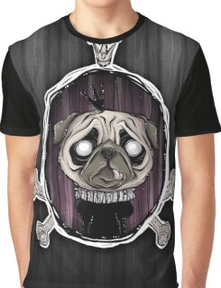 RP Graphic T-Shirt