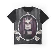 _ml Graphic T-Shirt