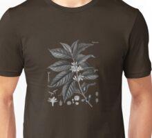 COFFEE ARABICA Unisex T-Shirt