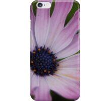 Purple spoons iPhone Case/Skin