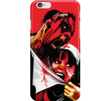 Need a nurse... iPhone Case/Skin