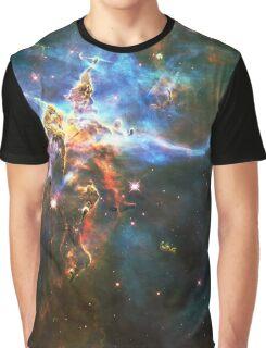 Carina's Vision | Headula Graphic T-Shirt