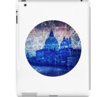 Work it Out iPad Case/Skin