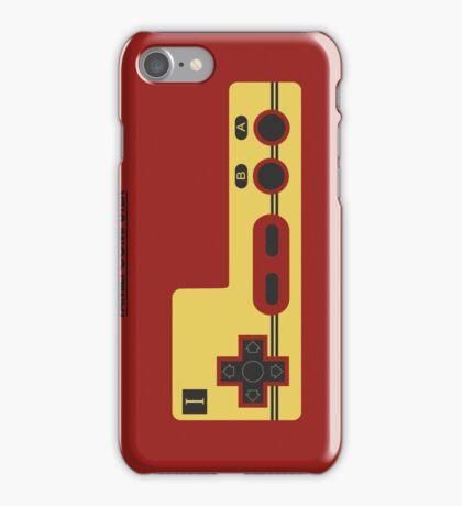 Older Skool iPhone Case/Skin