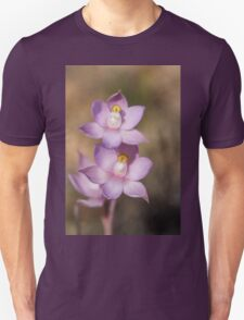 Granite Sun Orchid T-Shirt