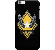 CSGO Victory Pin | Phone Case iPhone Case/Skin