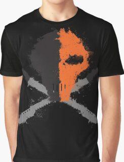 Slade Graphic T-Shirt