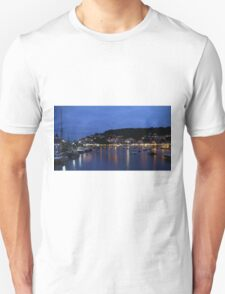 Looe Harbour T-Shirt