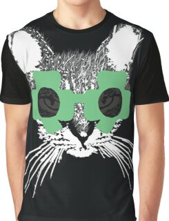 Paddy's Party Animal Graphic T-Shirt