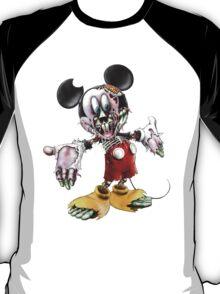Winya No.64  T-Shirt