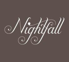 Nightfall Kids Clothes