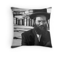 Shana tova motek . by Brown Sugar.Favorites: 4 Views: 694 . Thx!  Featured Religious Of The World. Toda raba! Throw Pillow