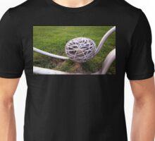 Bird Nest Light Unisex T-Shirt