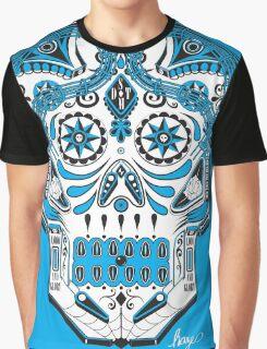 SDTM Graphic T-Shirt
