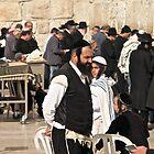 ??????? . Jerusalem ,     ???? . Hierosolyma, Aelia Capitolina . Bar micwa . no.2. Featured in RELIGIONS OF THE WORLD. 50+ Group.  Views: 1803 . Toda raba. by © Andrzej Goszcz,M.D. Ph.D