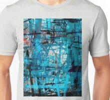 connection 14 Unisex T-Shirt