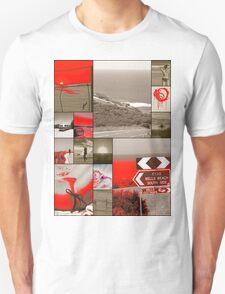 T.S.E. Bells Beach T-Shirt
