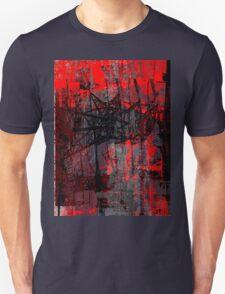 connection 5 Unisex T-Shirt