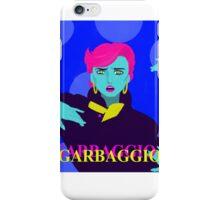 Garbaggio iPhone Case/Skin