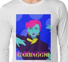 Garbaggio Long Sleeve T-Shirt