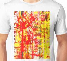 connection 1 Unisex T-Shirt