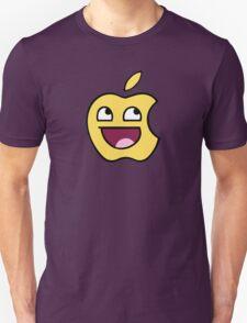 Happy apple T-Shirt