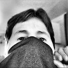 Masked by murrstevens