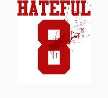 Hateful 08 Men's Baseball ¾ T-Shirt