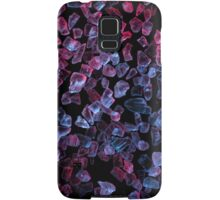 Salt Samsung Galaxy Case/Skin