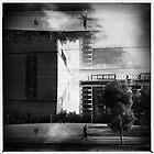 Dockland to.  by tbartoshyk