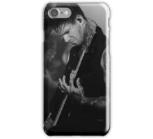 Glamour Of The Kill iPhone Case/Skin