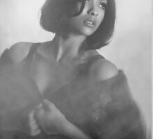 Mikala Love by Angela King-Jones