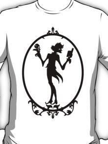 Hamlet Rehersals T-Shirt