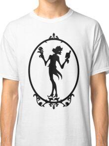 Hamlet Rehersals Classic T-Shirt
