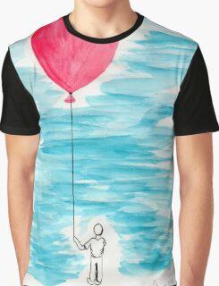 Hope Graphic T-Shirt