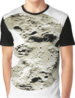 Lunatone used Stone Edge Graphic T-Shirt