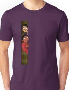 dreamatorium Unisex T-Shirt