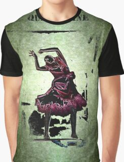 Quarantine Graphic T-Shirt