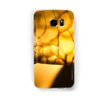 Born of Chaos Samsung Galaxy Case/Skin