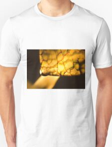Born of Chaos T-Shirt