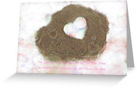 Love by DreamCatcher/ Kyrah