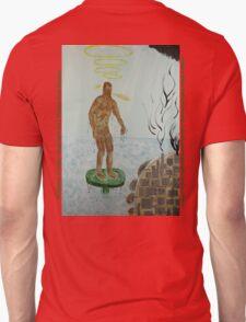 Pollution Avenger T-Shirt
